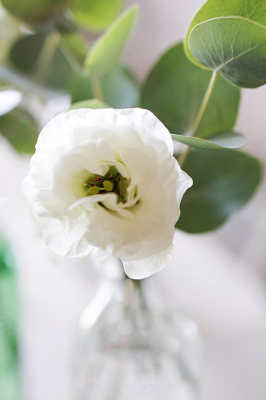 kleine Blumenvasen upcycling diy lemonaid 7