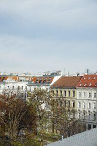 Erfahrung Bewertung Harmonie Hotel Wien 27