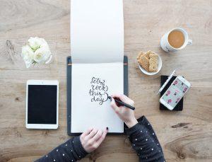 Tipps fuer mehr Kreativitaet mit dem Bamboo Slate 13
