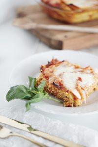 suesskartoffel lasagne rezept 3