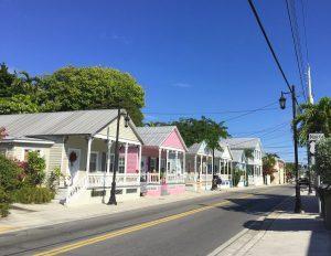 Travel Diary Reisebericht Key West Weihnachten 14