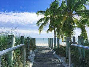 Travel Diary Key West Reisebericht Key West Weihnachten 19