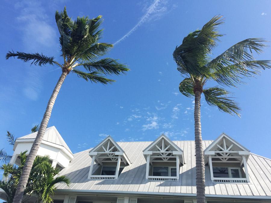 Travel Diary Reisebericht Key West Weihnachten 22