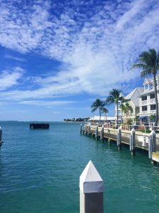 Travel Diary Key West Reisebericht Key West Weihnachten 23