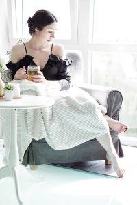 Work-Life-Balance: Meine Erfahrung mit Fittea Body Detox 28 Nights