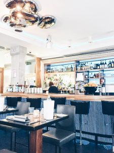 Graz Tipp – Dreizehn Bar am Franziskanerplatz Graz
