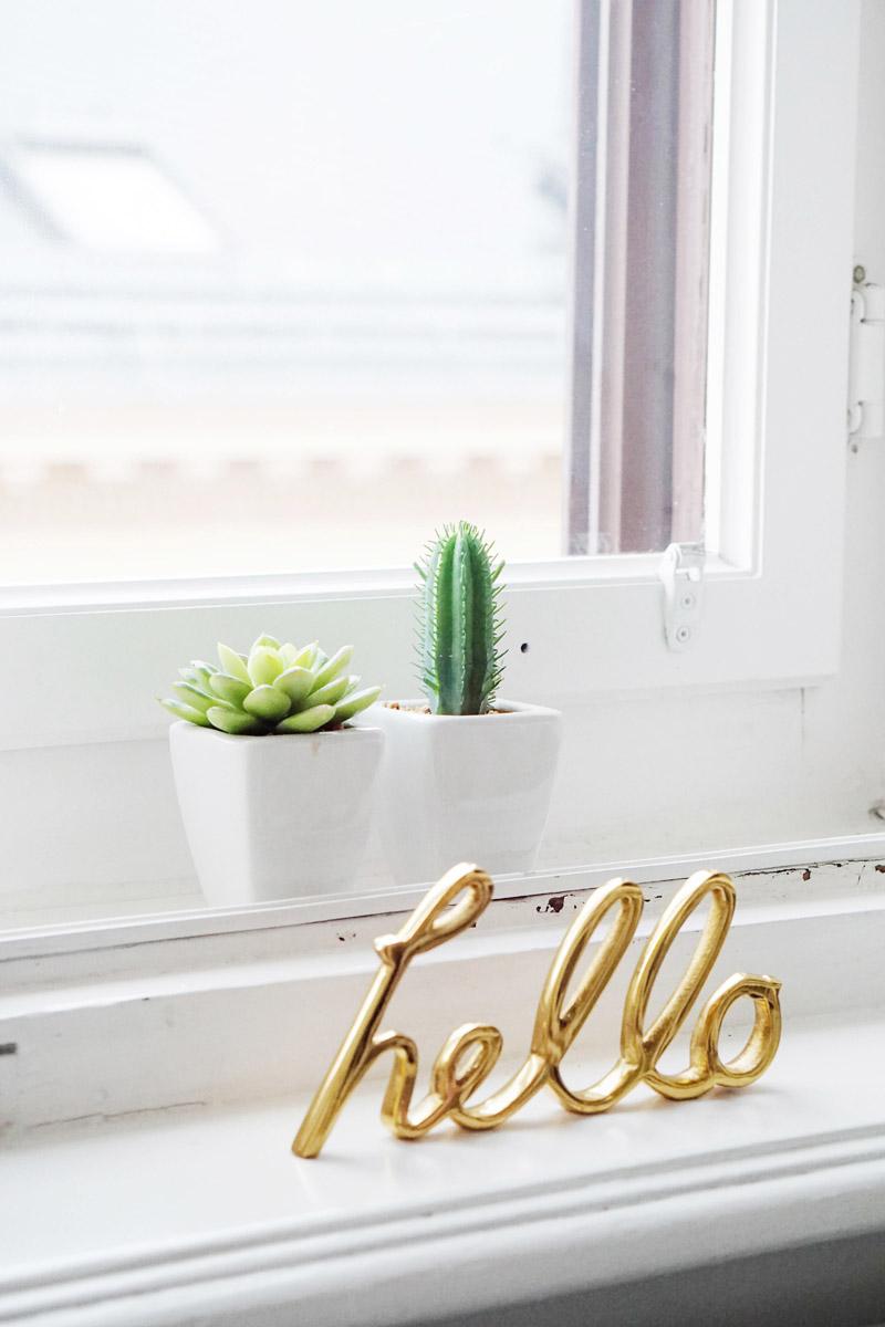 Life Update – Office und neue Wege