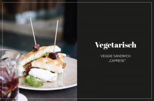 Mittagessen in Graz – Cafe Promenade