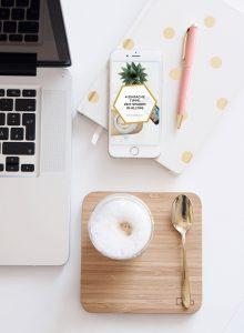 Zeit sparen im Alltag – mit diesen 4 Tipps klappt es wirklich