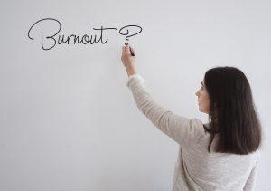 Dinge die du brauchst um garantiert ein Burnout zu bekommen