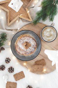 Spekulatius Pancakes – Das perfekte Rezept für Weihnachten oder für den Winter.jpg