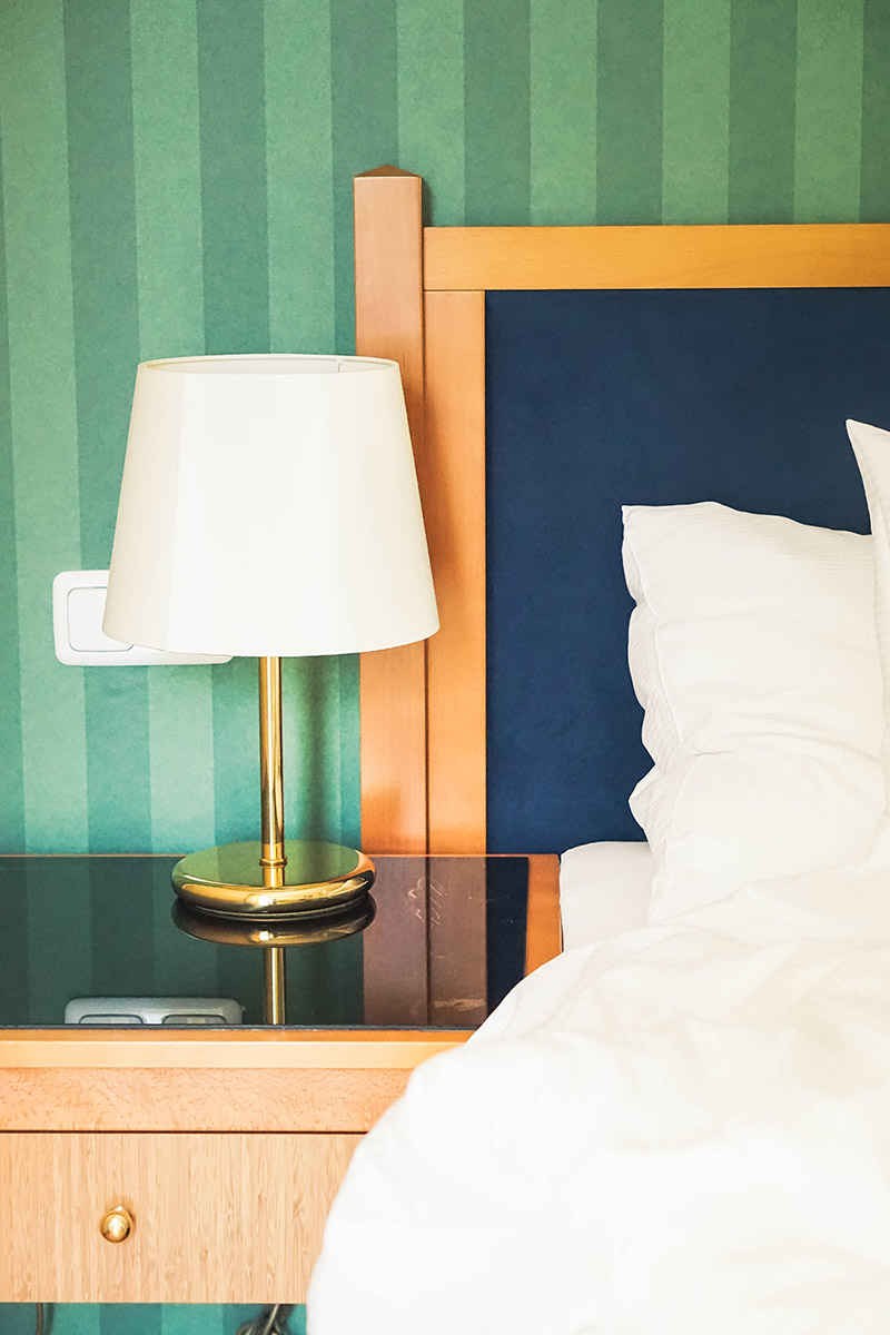 Mentale Gesundheit im Hotel Miraverde in Bad Hall