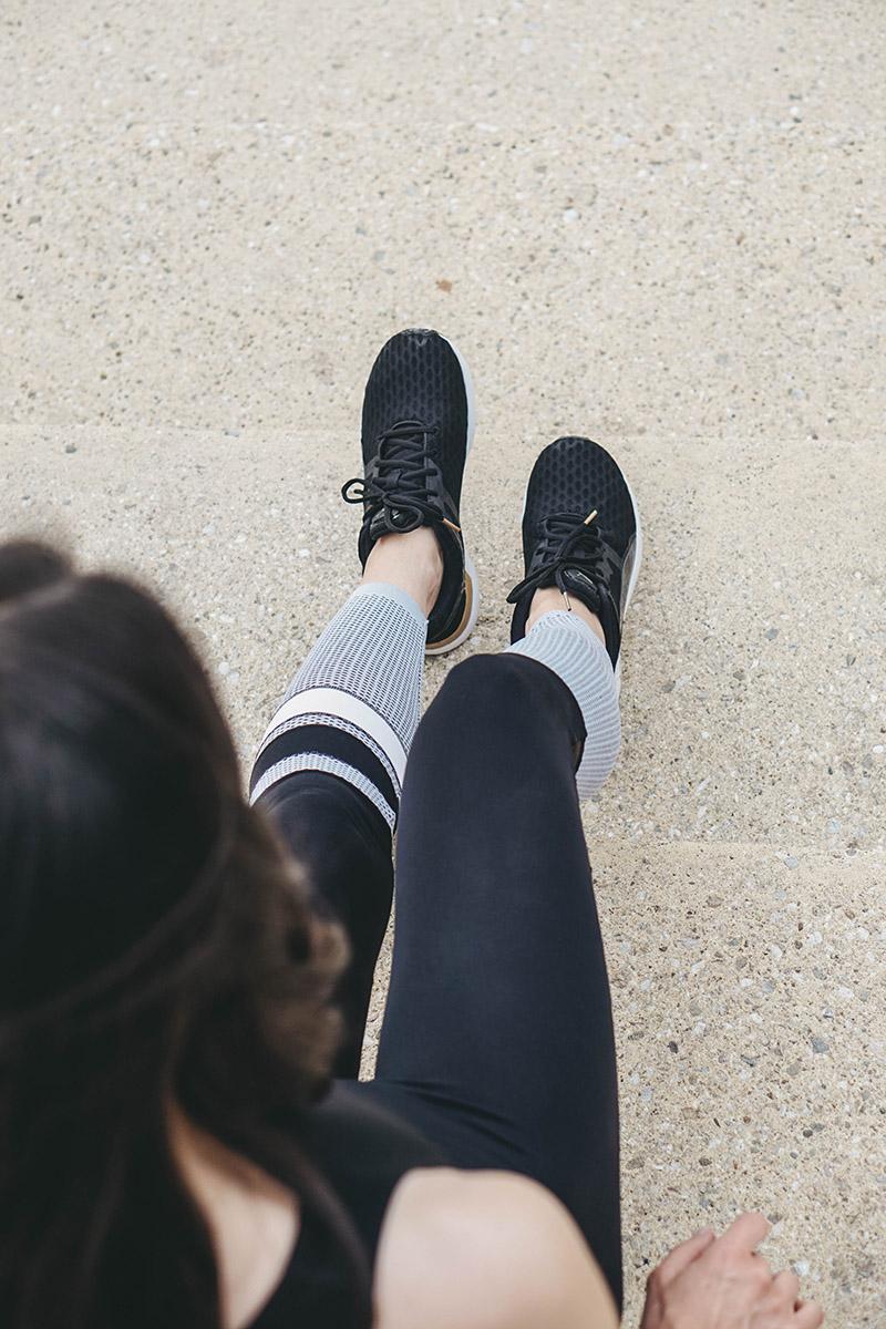 Bodylove oder nicht – wie Sport mir hilft, mich wieder zu mögen – Oceans Apart Sportsachen