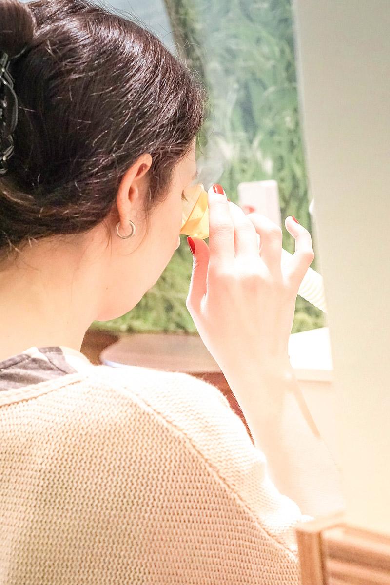 Tipps für gesunde Augen trotz Bildschirmarbeit – Augen-Wellness im Hotel Miraverde
