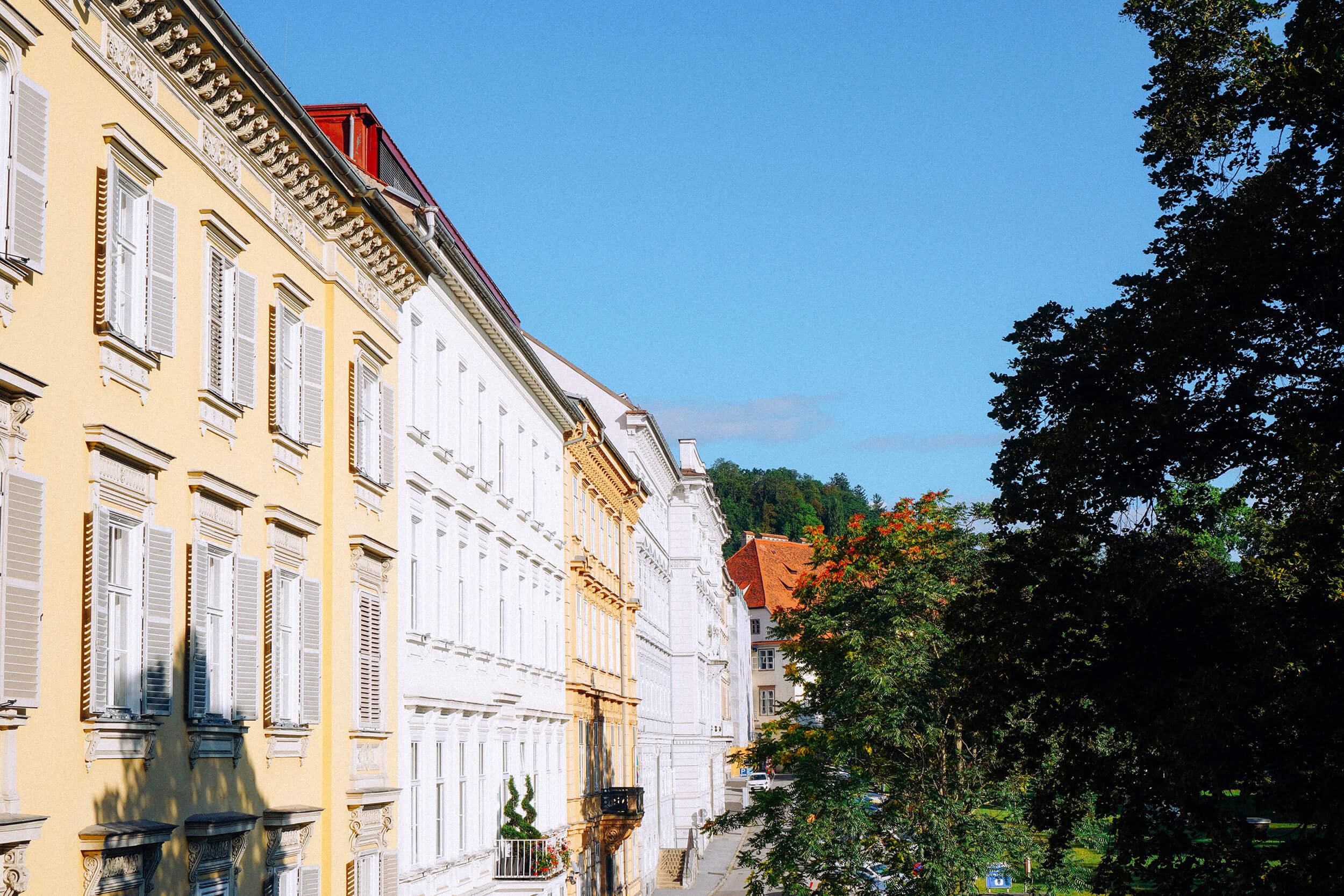 Philips Luftreiniger – die Hilfe bei einer Allergie gegen Pollen und für saubere Luft Graz Innenstadt