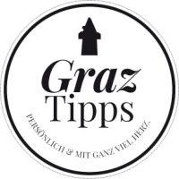Graz-Tipps